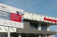 Выставка «WorldBuild Krasnodar/YugBuild» Краснодар