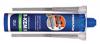 Химический анкер полиэстеровый RAWLPLUG R-KEМ II-300 (300ml)