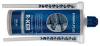 Химический анкер винилоэстеровый универсальный RAWLPLUG R-KER-380