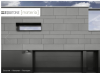 Фасадные панели EQUITONE [materia]