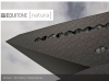 Фасадные плиты EQUITONE [natura]