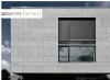 Фасадные панели EQUITONE [tectiva]